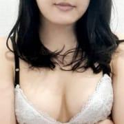 「ハニカム笑顔がまるで天使♪【り ん】さん♪」05/28(木) 09:00 | ぷるるん小町 日本橋店のお得なニュース