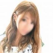 「☆オープニングイベント☆」 | 〜姉デリ〜PLATINUM(西条・新居浜・今治)のお得なニュース