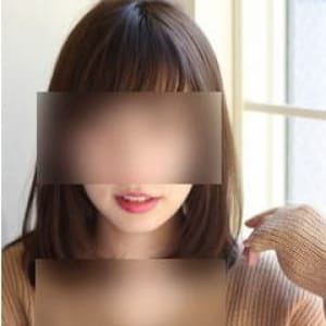 「駅ちか見た!でオールタイム5000円!」 | エンジェルのお得なニュース