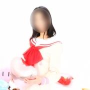 みのり | アニサロ - 名古屋風俗