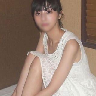「色白スレンダー未経験『ちほ』さん」11/30(月) 16:08 | Anniversary(アニバーサリー)のお得なニュース