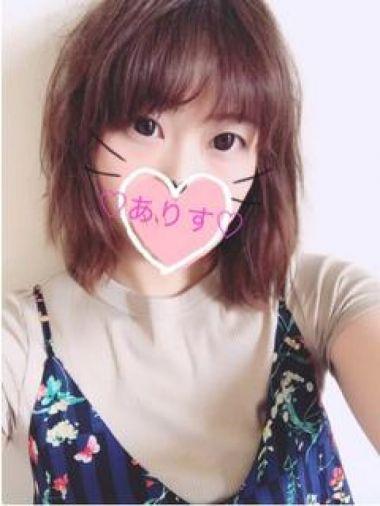 ありす|アン♡ノーマル - 小松・加賀風俗
