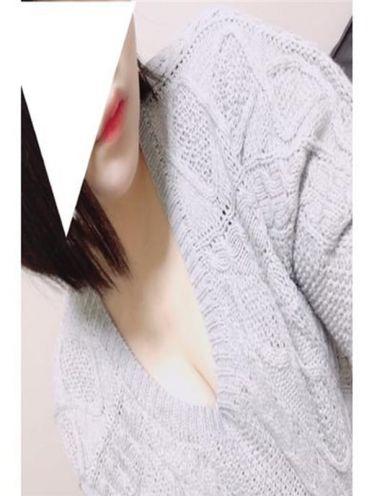 りこ|アン♡ノーマル - 小松・加賀風俗