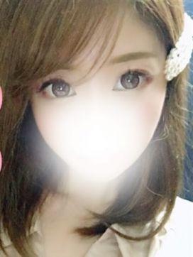 のんちゃん☆☆|レジェンドAQUAで評判の女の子