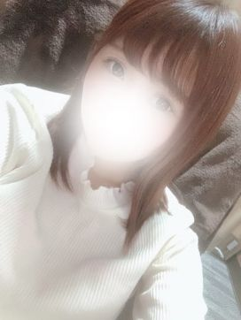 そらちゃん☆☆|レジェンドAQUAで評判の女の子