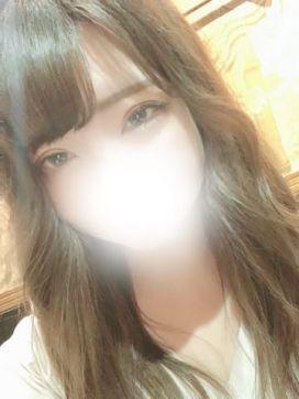 かすみちゃん☆|レジェンドAQUAで評判の女の子