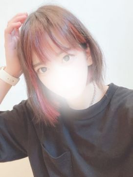 るなちゃん☆|レジェンドAQUAで評判の女の子