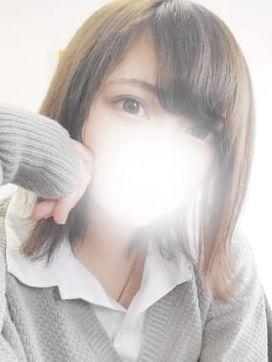 みいちゃん☆|レジェンドAQUAで評判の女の子