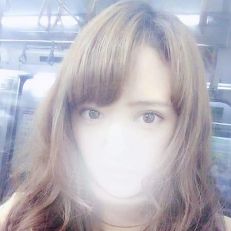 「シンデレラタイム☆ロングコースで更にお得!!」12/17(日) 16:35 | レジェンドAQUAのお得なニュース