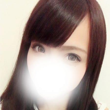 「シンデレラタイム☆ロングコースで更にお得!!」03/03(土) 12:39 | レジェンドAQUAのお得なニュース