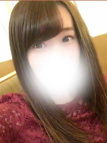 はるかちゃん☆☆|レジェンドAQUA - 郡山風俗