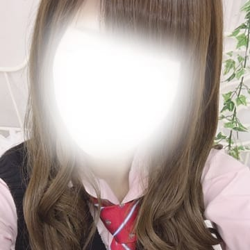 かりんちゃん【スタイル抜群☆☆Eカップ☆】 | レジェンドAQUA(郡山)
