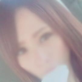 「【新人割引】最大7000割引き!!会員様限定!」10/05(水) 13:09 | クラブアクアのお得なニュース