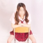 出席番号010番|アリーナ女学院 - 町田風俗