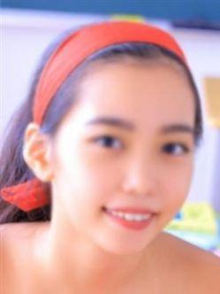 四楓院 かれん|アリス女学院でおすすめの女の子