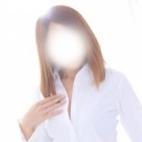 沢尻あんな|AROMA ROUGE - 宇都宮風俗