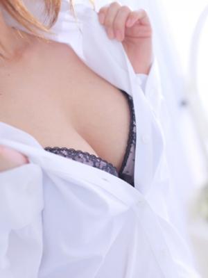 水樹さおり|AROMA ROUGE - 宇都宮風俗 (写真5枚目)