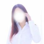 華月おとは|AROMA ROUGE - 宇都宮風俗