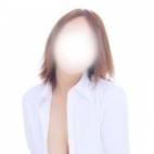 四ノ宮しずく|AROMA ROUGE - 宇都宮風俗