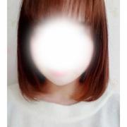 青木みおな|AROMA ROUGE - 宇都宮風俗