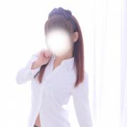 柊りん | AROMA ROUGE - 宇都宮風俗