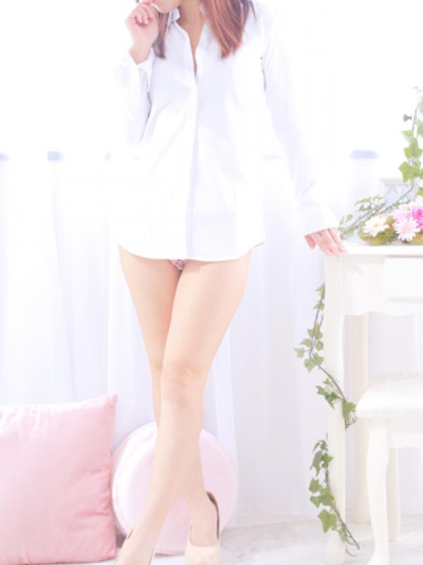 柊りん(AROMA ROUGE)のプロフ写真2枚目