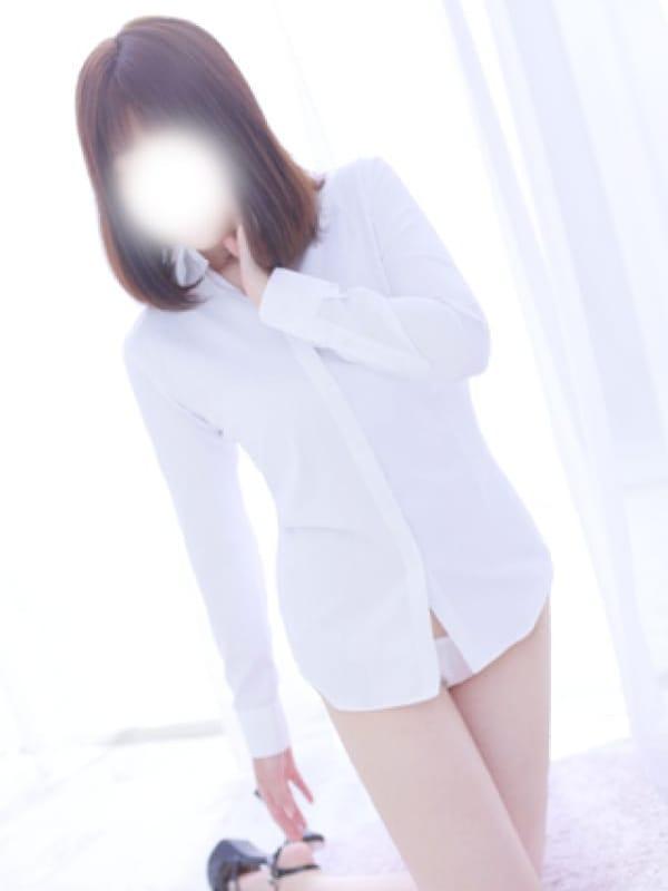 松浦あみ(AROMA ROUGE)のプロフ写真1枚目