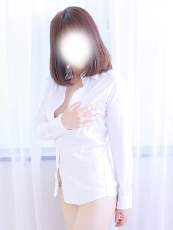 松浦あみ(AROMA ROUGE)のプロフ写真3枚目