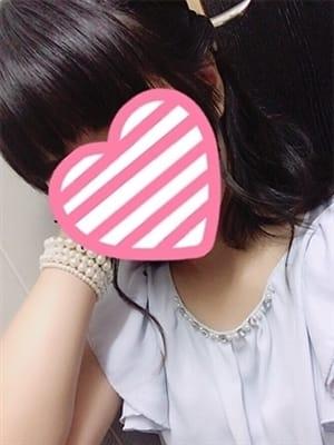 前田みゆ(AROMA ROUGE)のプロフ写真1枚目