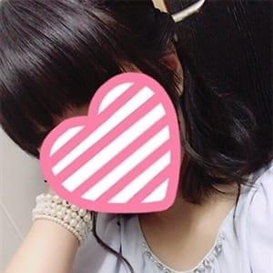 前田みゆ | AROMA ROUGE(宇都宮)
