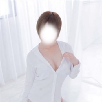 森みくる | AROMA ROUGE - 宇都宮風俗
