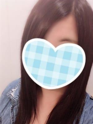 清水まりん|AROMA ROUGE - 宇都宮風俗