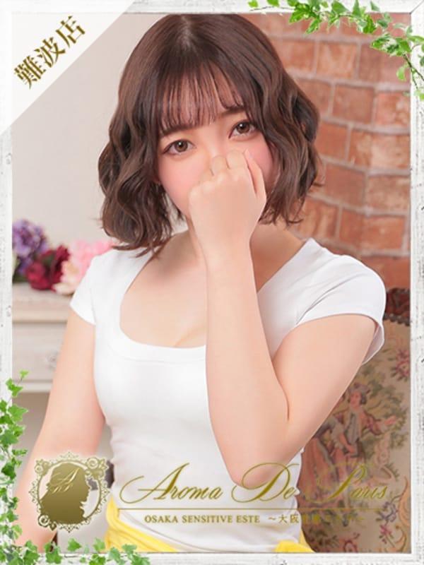 ミイ【可愛い瞳の完璧美少女!】