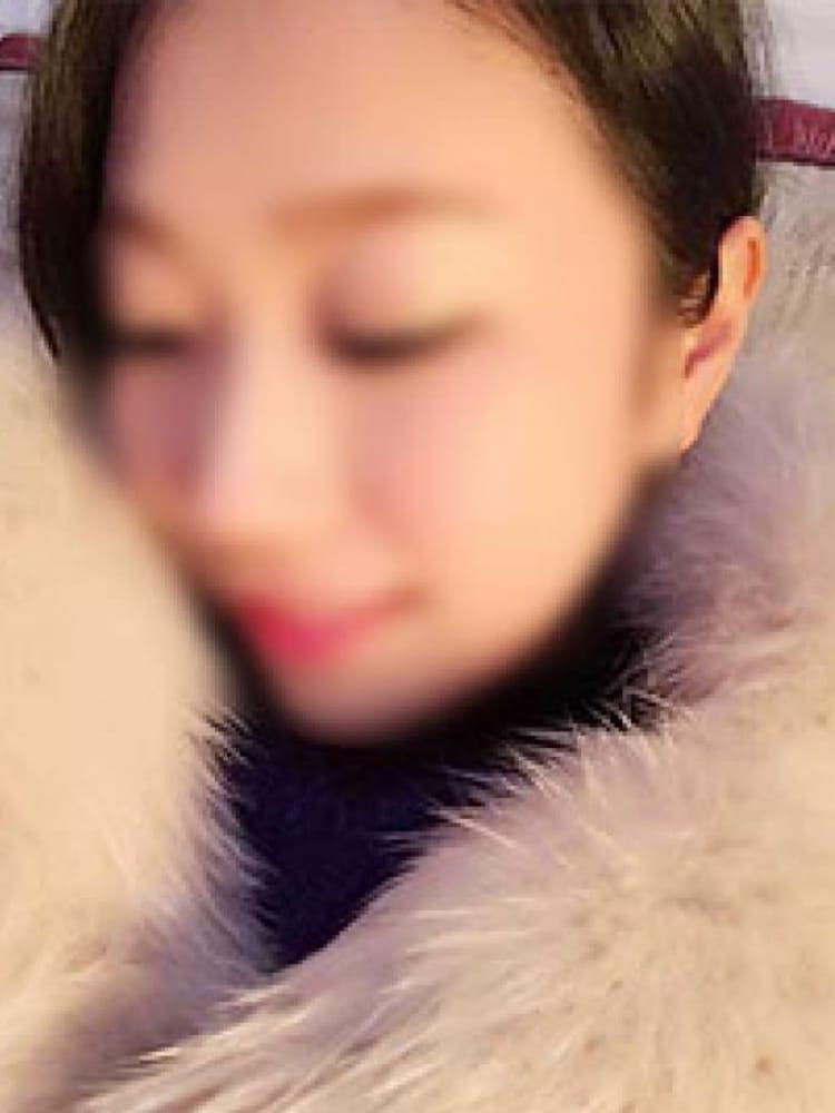 「待ってるよ~」11/17(金) 20:12 | エミの写メ・風俗動画