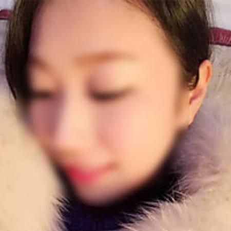 「☆お得な出張キャンペーン☆」10/29(月) 21:57 | アロマギルドのお得なニュース