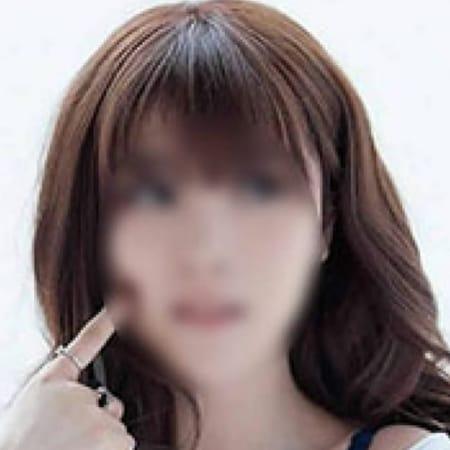 「阿波座のお客様 ⦅アスカ⦆」09/04(月) 12:46   アスカの写メ・風俗動画