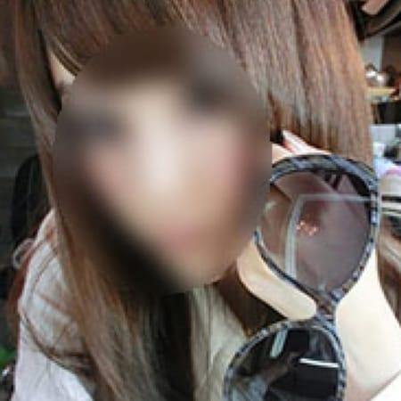 「梅田のお客様 ⦅ローズ⦆」08/23(水) 11:46   ローズの写メ・風俗動画