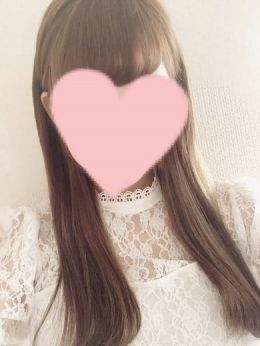 ななせ☆体験入店 | AROMA LUXE - 宮崎市近郊風俗