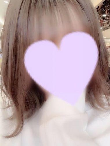 はな☆新人2000円OFF|AROMA LUXE - 宮崎市近郊風俗