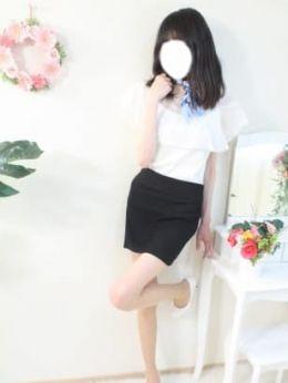 北山絵里香【体験入店】 | AROMA RICH~アロマリッチ~ - 高松風俗