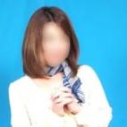 河合忍☆彡【体験新人】|AROMA RICH~アロマリッチ~ - 高松風俗