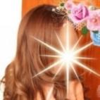 間宮瑠々☆彡|AROMA RICH~アロマリッチ~ - 高松風俗