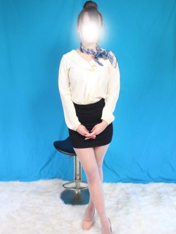 磯山まどか【体験新人】(AROMA RICH~アロマリッチ~)のプロフ写真3枚目
