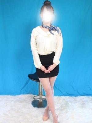 磯山まどか【体験新人】|AROMA RICH~アロマリッチ~ - 高松風俗 (写真3枚目)