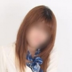 樋口ひな|AROMA RICH~アロマリッチ~ - 高松風俗