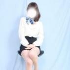 松井恭子☆彡【体験入店】|AROMA RICH~アロマリッチ~ - 高松風俗