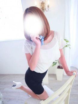 片瀬愛理☆彡 | AROMA RICH~アロマリッチ~ - 高松風俗