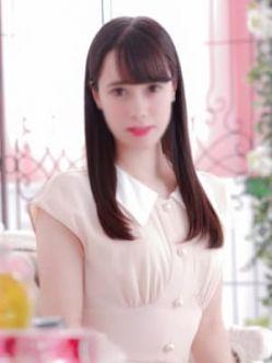 櫻子|Arrest(アレスト)でおすすめの女の子