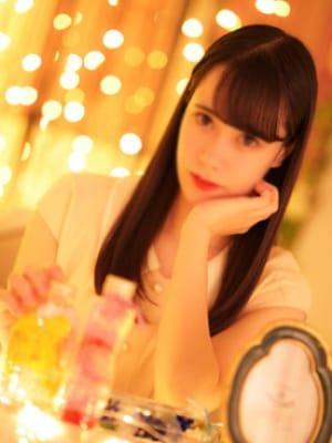櫻子(Arrest(アレスト))のプロフ写真2枚目