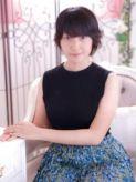 京子|Arrest(アレスト)でおすすめの女の子